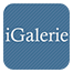 iGalerie
